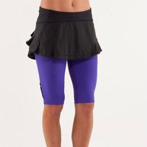 Lululemon Presta Skirt